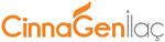 cinnagen_logo150