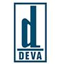 deva_logo_90