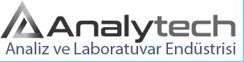 fuar_analytech