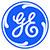 ge_logo50