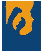 ibg_logo150pix