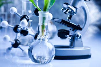 iliskilifuarlar-biotech