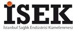 isek_logo150