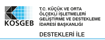 kosgeb_tr