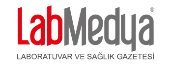 labmedya_banner