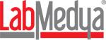 labmedya_logo150pix