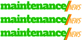 maintenancenews