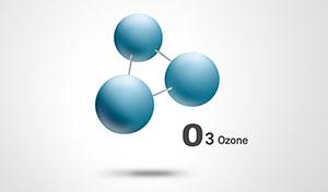 ozon_300