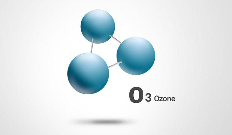 ozon_800