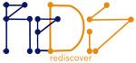 redis_logo150