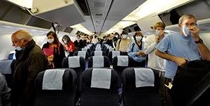 salgın_uçak300