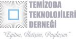 ttd_logo150